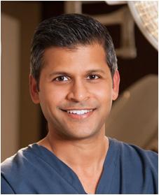 Facial center plastic surgery houston tx